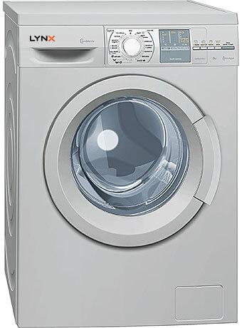 servicio t cnico lavadoras lynx tenerife visita gratis